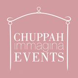 Chuppah Events